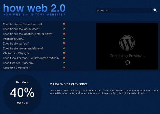 how-web-resultats