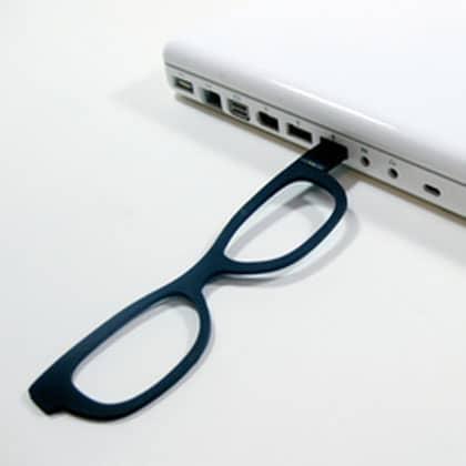 cle-usb-lunettes
