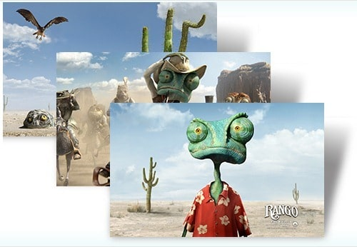 theme-windows7-rango