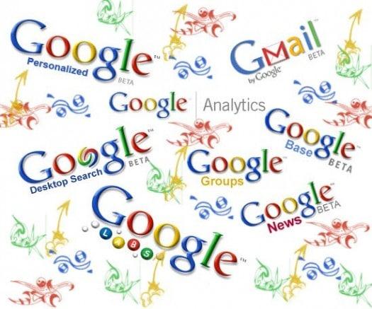 ToutGoogle
