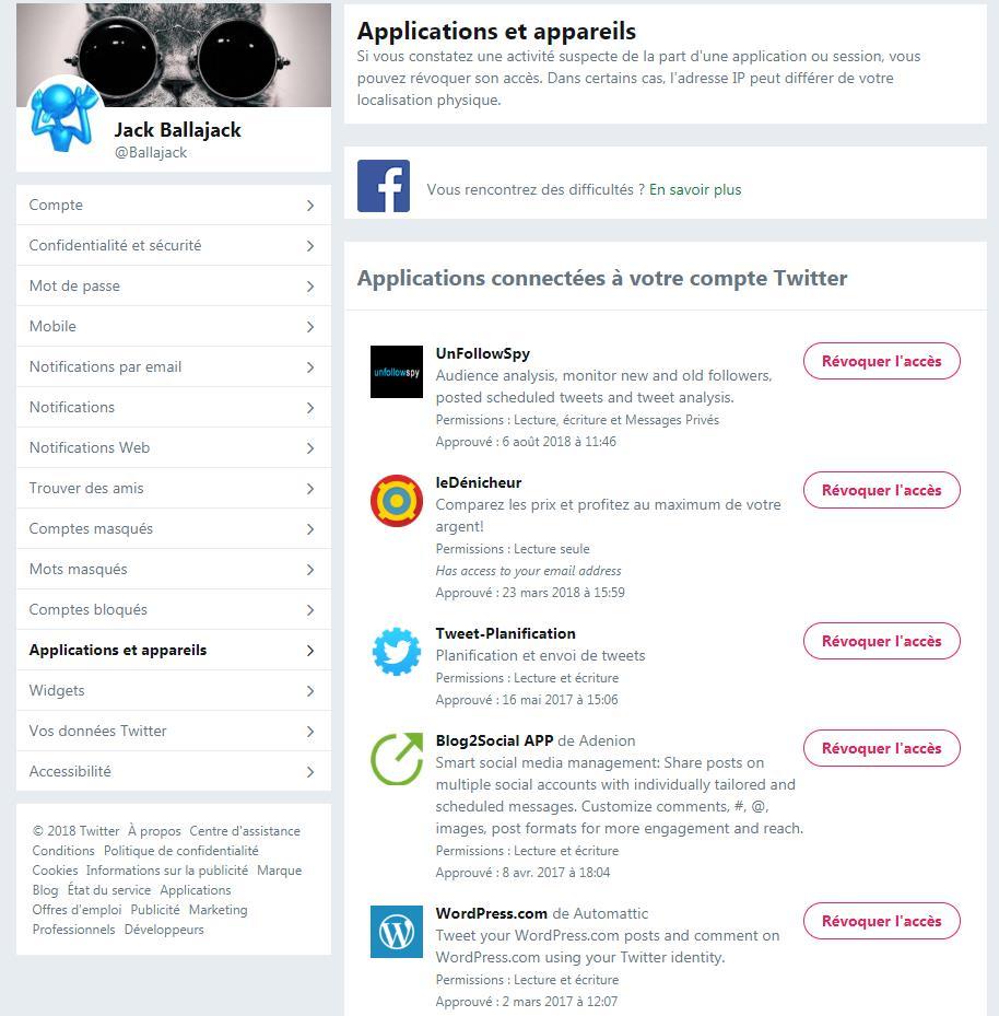 autorisations-applications-twitter