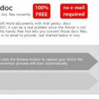 convert-doxc-doc