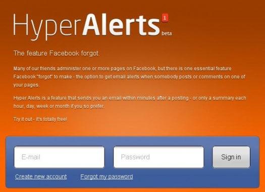facebook-alert