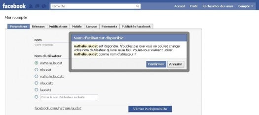 facebook-changer-nom