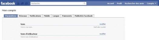 facebook-mofifier-nom