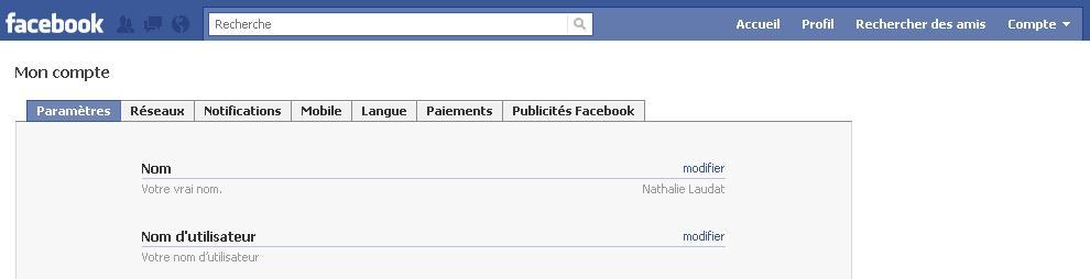 png bienvenue sur facebook connectez vous inscrivez vous ou decouvrez
