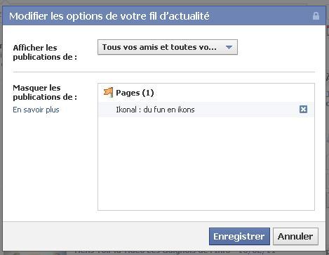 facebook-options-voir-filtre-actu