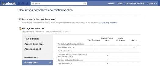 facebook-parametres-confidentialite