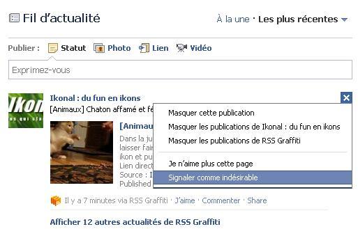 facebook-supprimer-info-fil