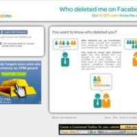facebook-who-deleted-me