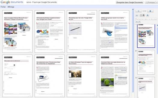 feedtopdf-google-docs
