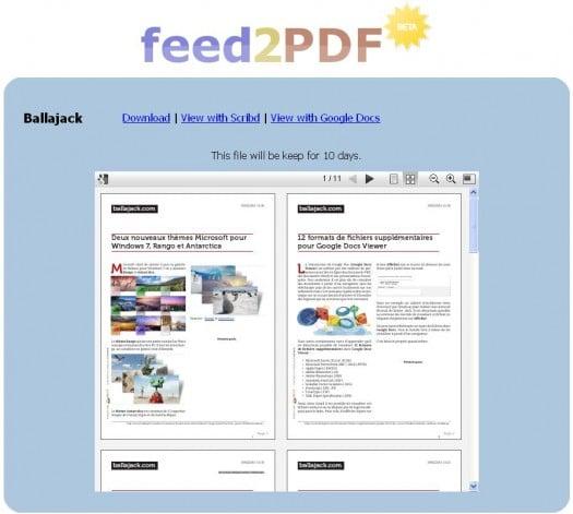 feedtopdf-resultat