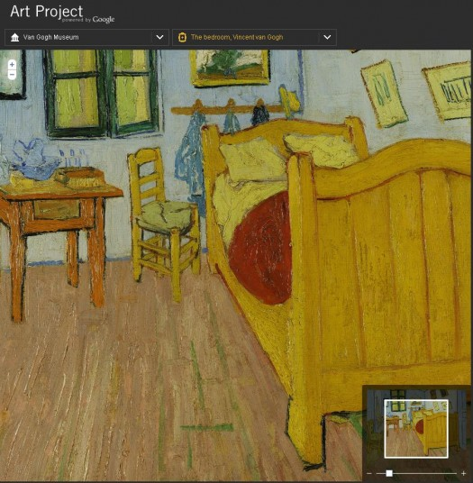 google-art-project-bedroom-van-gogh