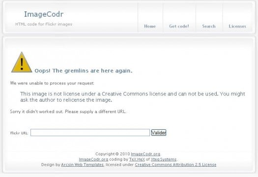 imagecodr-licence-cc