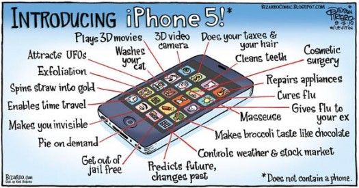 prototype-iphone5