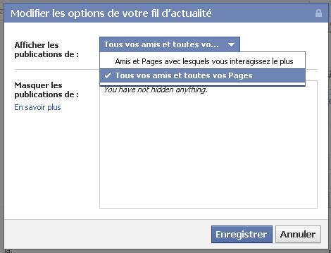 modifier-options-fil-actualite