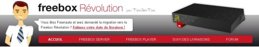 site-freebox-revolution