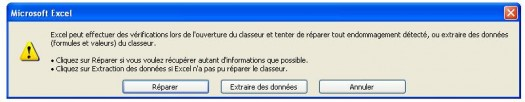 excel-extraire-donnees