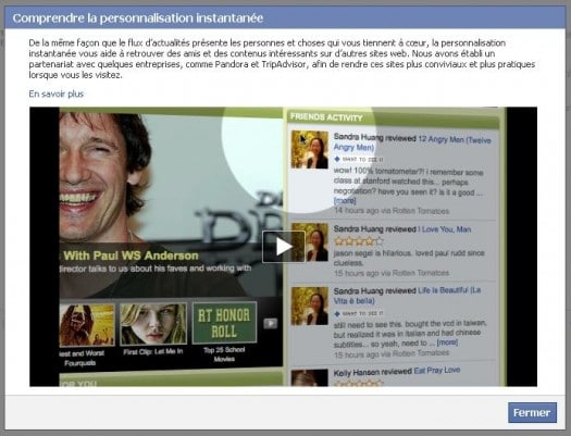 facebook-comprendre-personnalisation-instantanee
