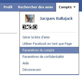 facebook-parametres-compte
