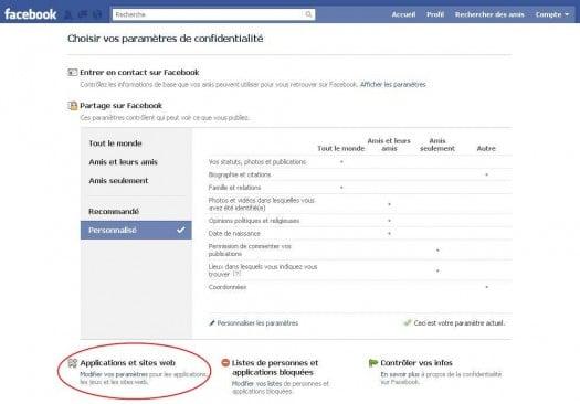 facebook-parametres-de-confidentialite
