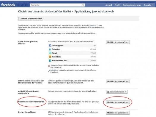 facebook-parametres-personnalisation-instantanee