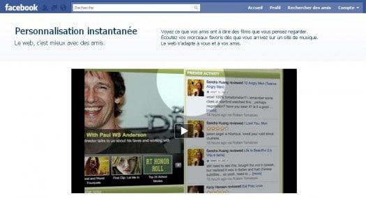 facebook-personnalisation-instantanee