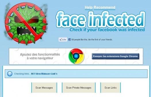 facebook-virus-resultats