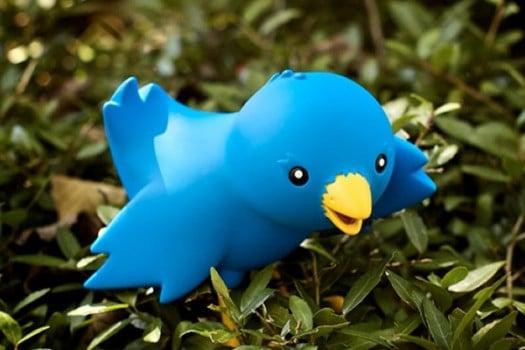mascotte-twitter