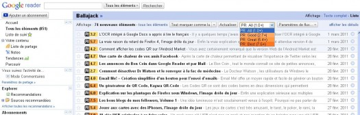 postrank-google-reader