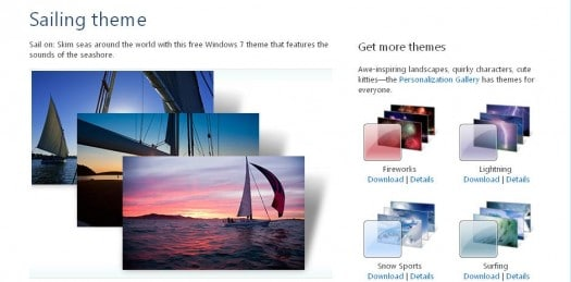 theme-windows7-sailing