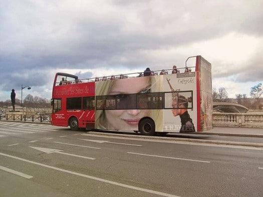 trucage-photo-bus