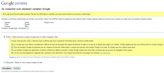 activer-multicompte-google