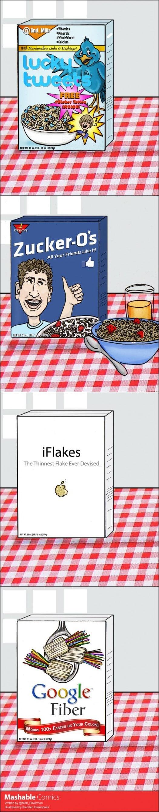 cereales-geek