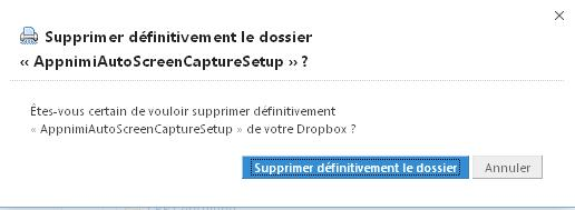 dropbox-confirmation-suppression-fichier