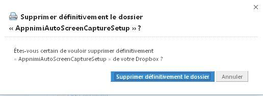 dropbox-confirmation-suppression-fichier