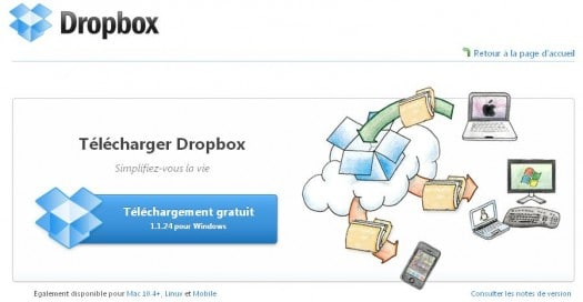 dropbox-version-francaise