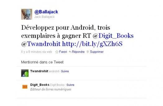 exemple-tweet