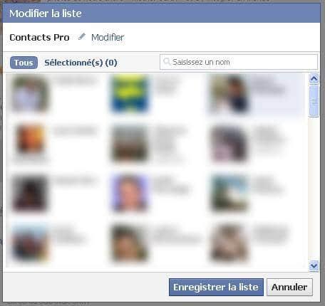 facebook-ajout-amis-liste