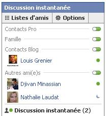 facebook-liste-amis-chat