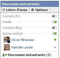 facebook-listes-on-line-off-line