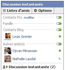 facebook-modifier-liste-amis