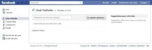 facebook-supprimer-liste