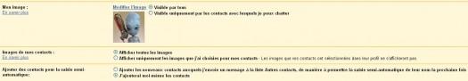 gmail-ajout-automatique-contacts