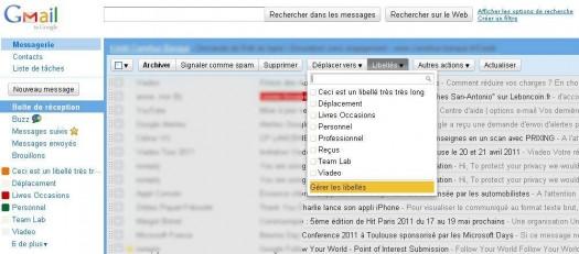 gmail-libelles
