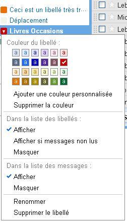 gmail-menu-libelle