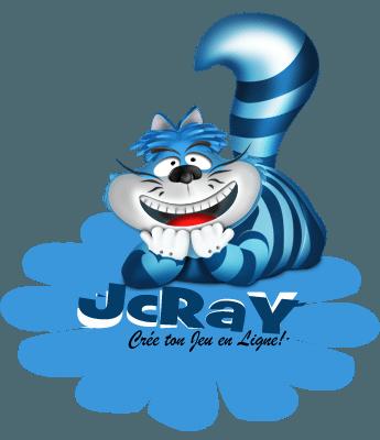 jcray