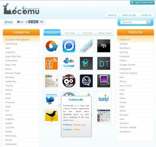 locomu-portail-applications-twitter