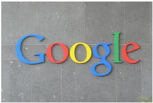 logo-google-metal