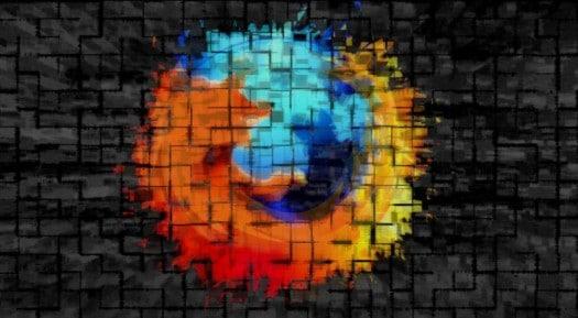 Comment redémarrer Firefox sans perdre les onglets ouverts ?